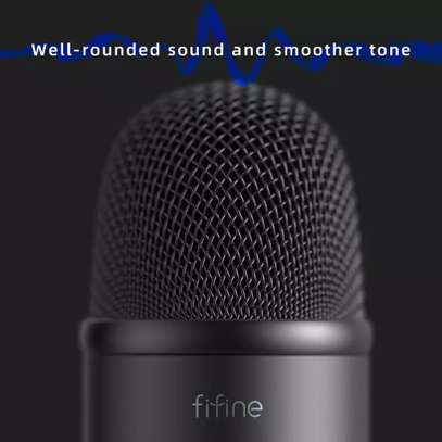 micraphone image 5