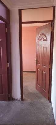 74 Sqm 2 Bedrooms Condominium For Sale (Haile Garment) image 8