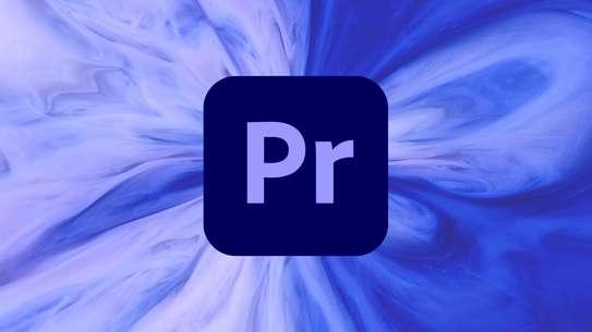 Adobe Video Tutorials image 4