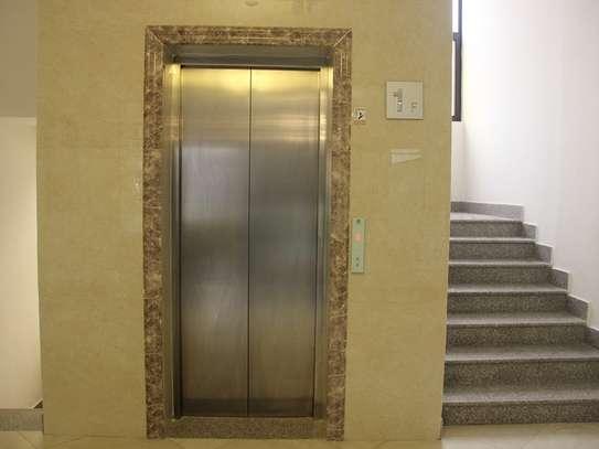 Superfluity Apartment For Sale @ Kazanchis Addis Abeba, Ethiopia image 5