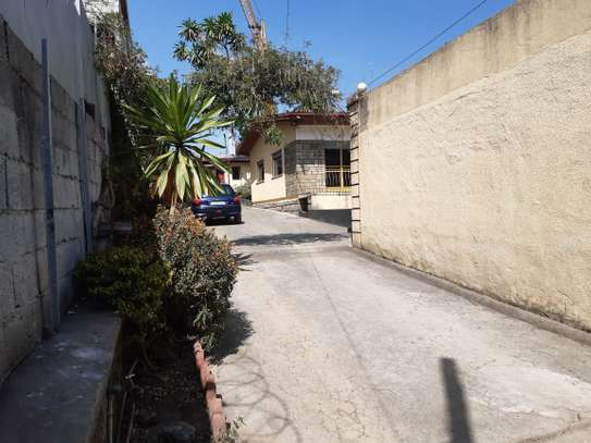 1000 Sqm House For Rent image 3