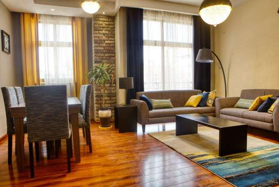 144 Sqm Luxurious Apartments For Sale image 7
