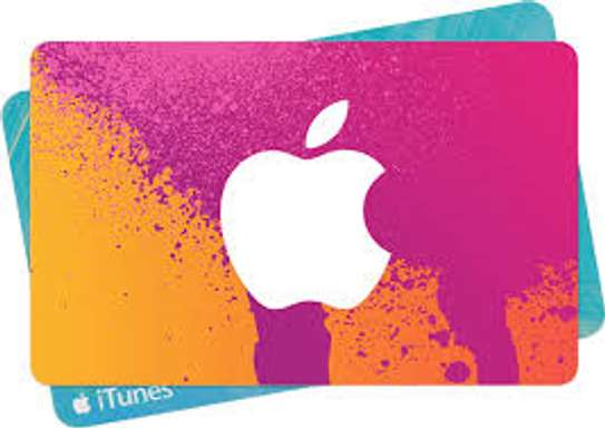 Apple ID / Apple account With your Name image 1