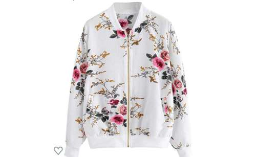 Primark Ladies Jacket