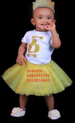 Birthday Dresses image 3