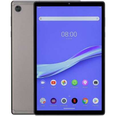 Lenovo M10 Tablet image 2