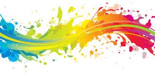 Graphic Designer image 6