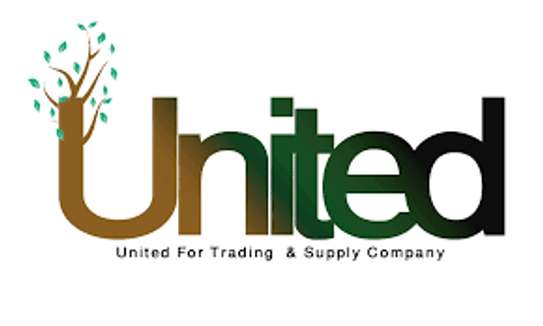 United trading image 1