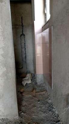 61 Sqm 40/60 Condominium For Sale image 1