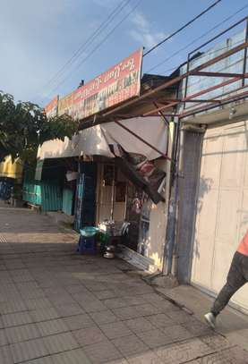 72 m2 Commercial Shop for Rent at Mekanisa image 2