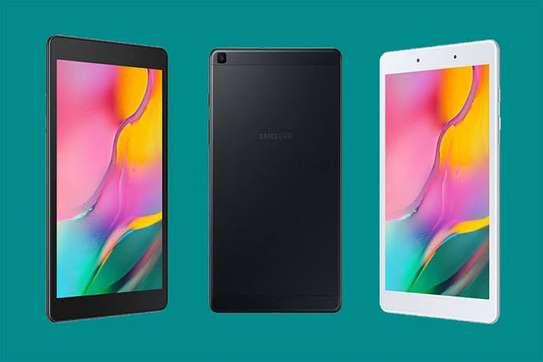 Samsung Tab A (10inch) image 1