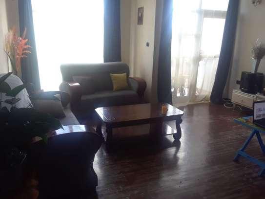 89m2 Apartment for Sale @ CMC image 1