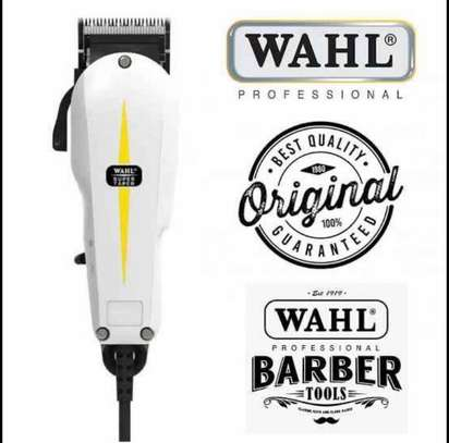 WAHL electric hair Clipper image 2