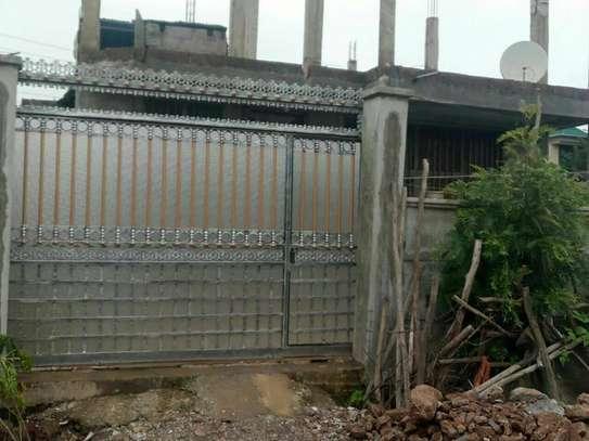 150 Sqm Villa House For Sale @ Bahirdar