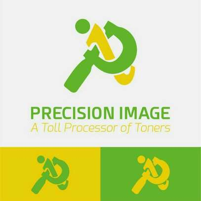 Precision Image