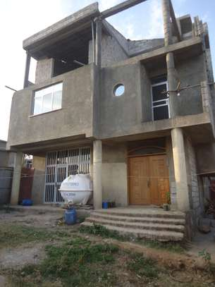 House For Sale ( Residential Purpose) image 1