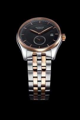 Ochsin GQ005A Men's Waterproof Luxury Watches image 3