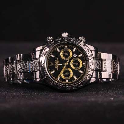 Rolex Watch image 8