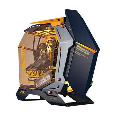 gaming desktop pc image 4