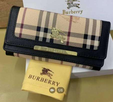 Burberry Women's Handbag