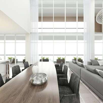 Luxury Penthouse For Sale (Bole ) image 2