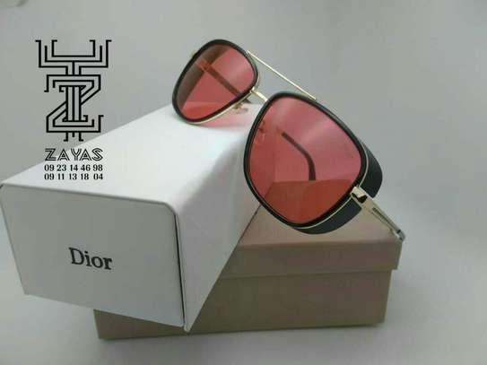 Dior Sunglasses image 3