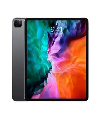 iPad Pro 12.9 WiFi 2020 image 1