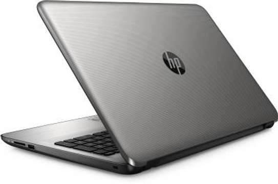 Hp Core i5 6th Generation