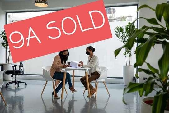 162 Sqm Apartments For Sale(Cosmopolitan Real Estate) image 8