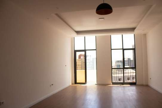 Apartment For Sale image 2