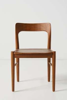 New Design Chair