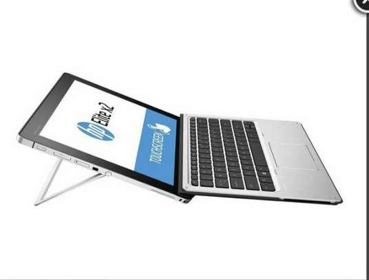 Brand new  HP  elite ×2 M5 image 1