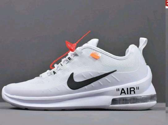 Brand New  Nike Air Shoes