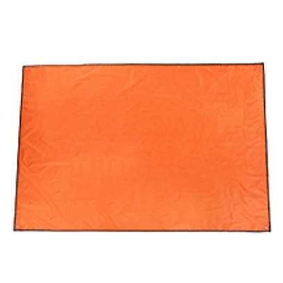 Waterproof Outdoor Camping Mat Beach Picnic Blanket image 1