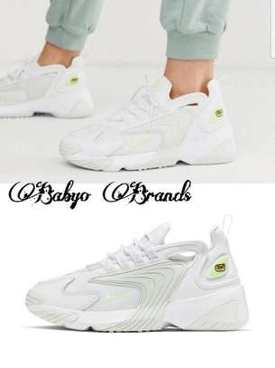 Nike Zoom 2k Shoes For Women