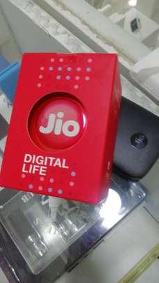Wi-pod 4G, 3G ተንቀሳቃሽ Wi-fi