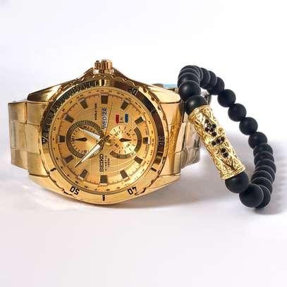Original Watches image 5