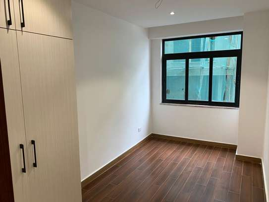 3 Bedroom Luxury Apartment sold out image 9