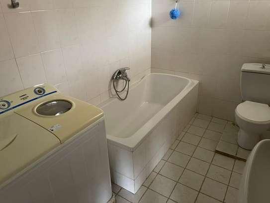 Furnished House For Rent Civil Service / Ayer Menged Sefer image 2