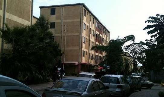 2 bed room condominium for sale in Gotera compound image 1