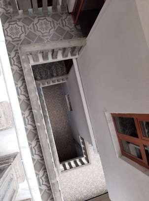 335 Sqm Modern Villa House For Sale (Bethel) image 12