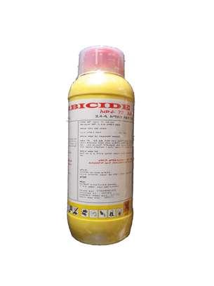 2,4-D Herbicide image 3