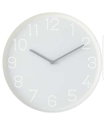 Wall Clock image 2