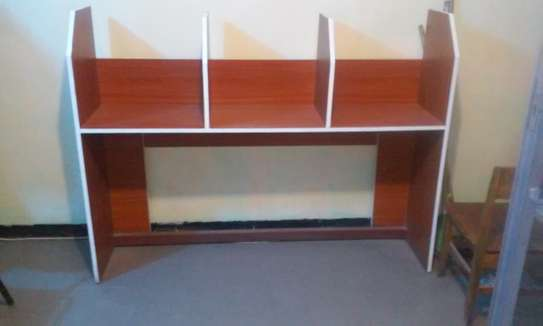 internet cafe' pc stand