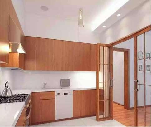 Apartment For Sale (Roha Apartment) image 3