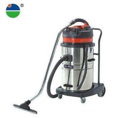 Beni Dry & Wet Vacuum Cleaner