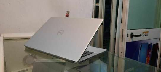 Dell Core i5 8th Generation Laptop image 1