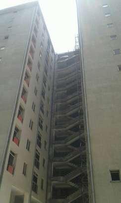 68.87 Sqm 40/60 Condominium For Sale @ Gerji image 1