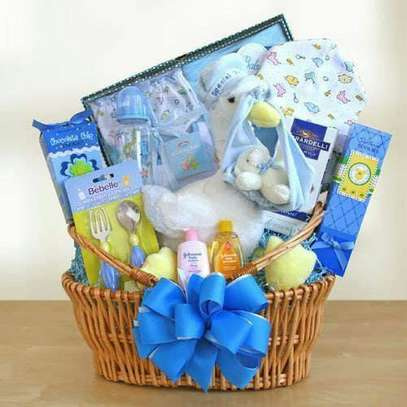Gift Package image 1