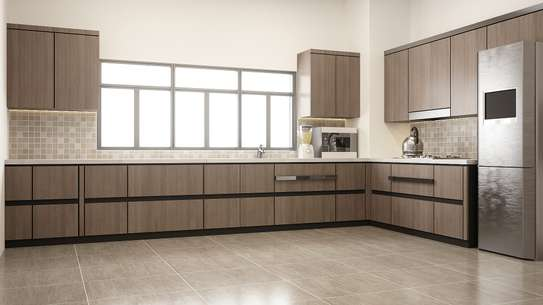 Apartment For Sale @ Bole image 5